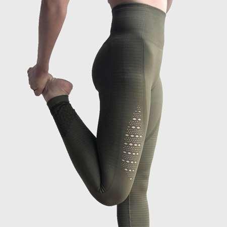 joga-odeca-helanke1-smanjene